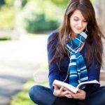 7 Hal yang Terbukti Membuat Liburan Weekend Anda Lebih Bermakna